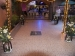 Salon Magno, Banquetes de boda en México